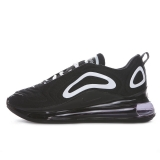 2020.09 Nike Air Max 720 AAA Men And Women Shoes -BBW (189)