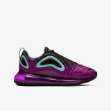 2020.09 Nike Air Max 720 AAA Men And Women Shoes -BBW (188)