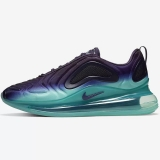 2020.09 Nike Air Max 720 AAA Men And Women Shoes -BBW (186)