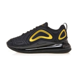 2020.09 Nike Air Max 720 AAA Men And Women Shoes -BBW (192)