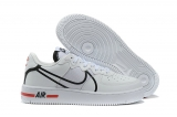 2020.09 Nike Air Force 1 AAA Men  Shoes -XY (7)