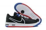 2020.09 Nike Air Force 1 AAA Men  Shoes -XY (5)