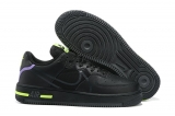 2020.09 Nike Air Force 1 AAA Men  Shoes -XY (3)