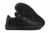 2020.09 Nike Air Force 1 AAA Men  Shoes -XY (2)