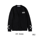 2020.09 OFF white sweaters M-2XL (8)