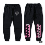 2020.9 OFF-WHITE long sweatpants M-2XL (30)
