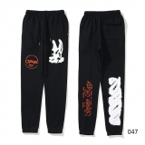 2020.9 OFF-WHITE long sweatpants M-2XL (33)