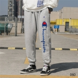 2020.09 Champion long sweatpants M-2XL (4)