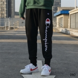 2020.09 Champion long sweatpants M-2XL (3)