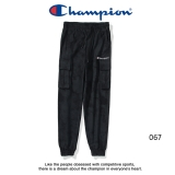 2020.09 Champion long Pants M-2XL (10)