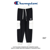 2020.09 Champion long Pants M-2XL (12)