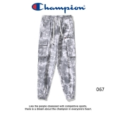 2020.09 Champion long Pants M-2XL (6)