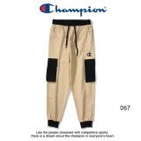 2020.09 Champion long Pants M-2XL (8)