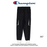 2020.09 Champion long Pants M-2XL (9)