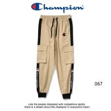 2020.09 Champion long Pants M-2XL (7)
