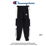2020.09 Champion long Pants M-2XL (5)