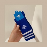 2020.9 (No Box) Gucci Socks - QQ (8)