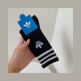 2020.9 (No Box) Gucci Socks - QQ (2)