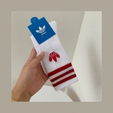 2020.9 (No Box) Gucci Socks - QQ (7)