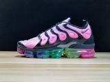 2020.09 Nike Air Max Vapormax Tn Women AAA Shoes - BBW (23)