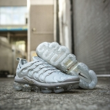 2020.09 Nike Air Max Vapormax Tn Men AAA Shoes - BBW (24)