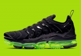 2020.09 Nike Air Max Vapormax Tn Men AAA Shoes - BBW (27)