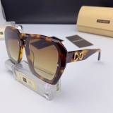 2020.07 DG Sunglasses Original quality-JJ (55)