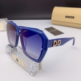 2020.07 DG Sunglasses Original quality-JJ (57)