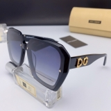 2020.07 DG Sunglasses Original quality-JJ (58)