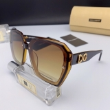 2020.07 DG Sunglasses Original quality-JJ (59)