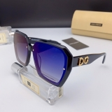 2020.07 DG Sunglasses Original quality-JJ (60)