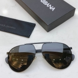 2020.07 DG Sunglasses Original quality-JJ (62)