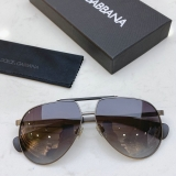 2020.07 DG Sunglasses Original quality-JJ (63)