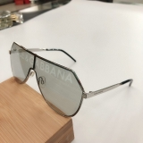 2020.07 DG Sunglasses Original quality-JJ (65)
