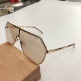 2020.07 DG Sunglasses Original quality-JJ (66)