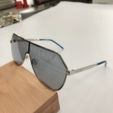 2020.07 DG Sunglasses Original quality-JJ (67)