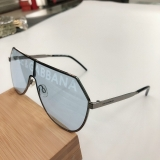 2020.07 DG Sunglasses Original quality-JJ (68)