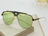 2020.07 DG Sunglasses Original quality-JJ (76)
