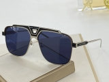 2020.07 DG Sunglasses Original quality-JJ (78)