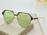 2020.07 DG Sunglasses Original quality-JJ (85)