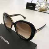 2020.07 DG Sunglasses Original quality-JJ (88)