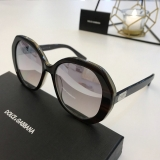 2020.07 DG Sunglasses Original quality-JJ (90)