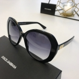 2020.07 DG Sunglasses Original quality-JJ (93)