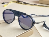 2020.07 DG Sunglasses Original quality-JJ (96)