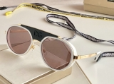2020.07 DG Sunglasses Original quality-JJ (97)
