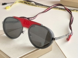 2020.07 DG Sunglasses Original quality-JJ (98)