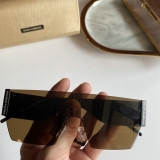 2020.07 DG Sunglasses Original quality-JJ (100)