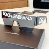 2020.07 DG Sunglasses Original quality-JJ (104)