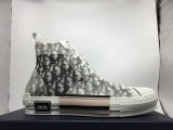 2020.8 Authentic  Dior  Men And Women Shoes -XJ760 (20)