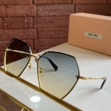 2020.07 Miu Miu Sunglasses Original quality-JJ (80)